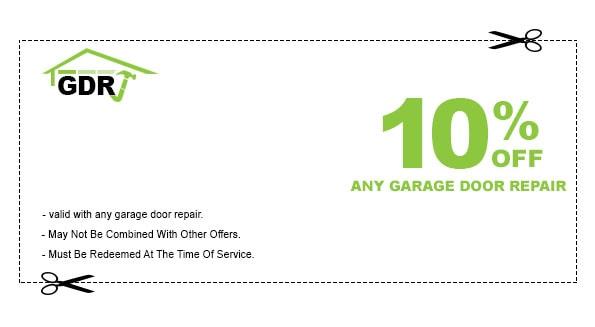 ... Garage Door Repair Chandler. Garage Door Repair Service